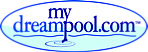 My_Dream_Pool_148x52.jpg