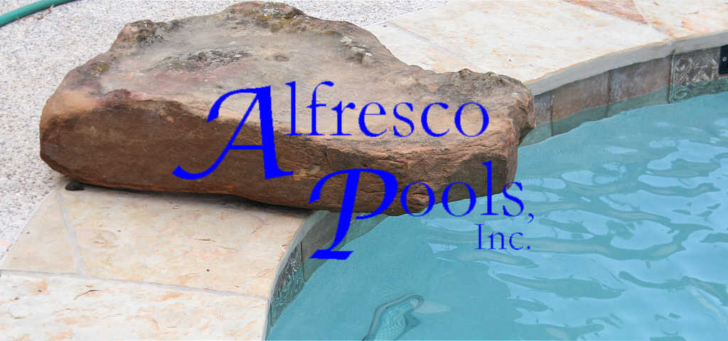 Pool_Jump_Rock_Picture_0044.jpg