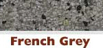 French_Grey_ThumbNail.jpg
